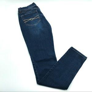 Mudd Skinny FLX STRETCH Jeans